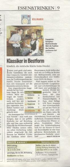 Artikel_Kleine_Zeitung